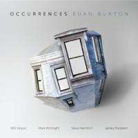"Read ""Occurrences"" reviewed by Bruce Lindsay"