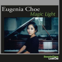 Eugenia Choe: Magic Light
