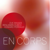 En Corps by Eve Risser