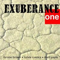 Exuberance One by Exuberance Music