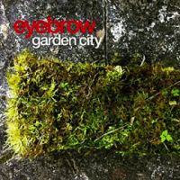 "Read ""Garden City"" reviewed by Bruce Lindsay"