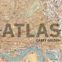 Album Atlas by Casey Golden