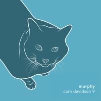 "Read ""Murphy"" reviewed by"