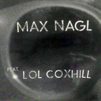 Album Max Nagl Feat. Lol Coxhill by Max Nagl