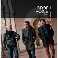 Inner Voice Vol.1