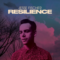 "Download ""Resilience"" free jazz mp3"