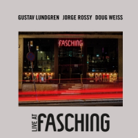 "Read ""Live At Fasching"" reviewed by Chris May"