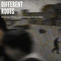 "Read ""Different Roots"" reviewed by Jerome Wilson"