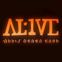 "Read ""Alive"" reviewed by Jakob Baekgaard"