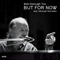 Album But For Now by Bob Dorough