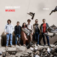 "Read ""Influences"" reviewed by Don Phipps"