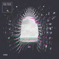 Tunnel Visions by Ark Noir