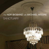 Album Sanctuary by Michael Moore