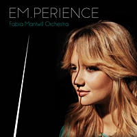 Fabia Mantwill: Em.Perience