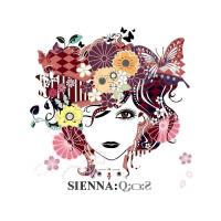 Album Q.o.S by Sienná