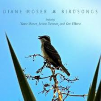 "Read ""Birdsongs"""