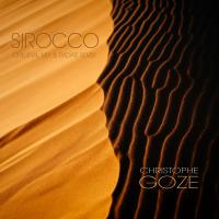 Album Sirocco (Single) by Christophe Goze