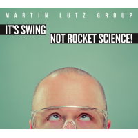 It's Swing - Not Rocket Science!