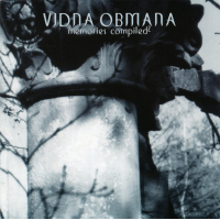Album Memories Compiled2 by Vidna Obmana