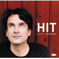 Album Hit by Baptiste Trotignon