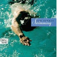 Album Swimming by Tom Varner