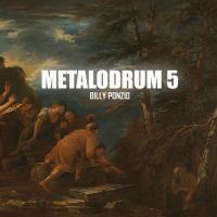 Album Metalodrum 5
