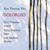 """Read """"Doloroso"""" reviewed by Dan McClenaghan"""