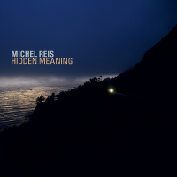 "Read ""Hidden Meaning"" reviewed by AAJ Italy Staff"