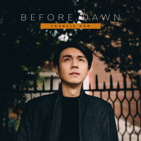 "Read ""Before Dawn"" reviewed by Troy Dostert"