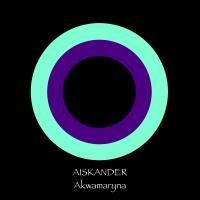 Album Akwamaryna by Aiskander