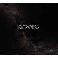 "Read ""Infiltrators"" reviewed by"