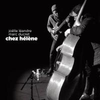 Read Chez Hélène