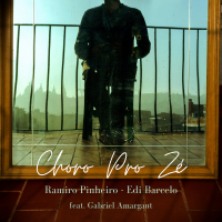 "Download ""Choro Pro Zé"" free jazz mp3"