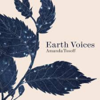 Album Earth Voices