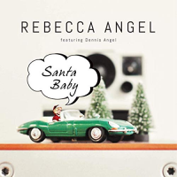 "Read ""Santa Baby"" reviewed by C. Michael Bailey"