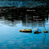 Album Still, Vol. 1: duo & trio music