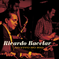 Brazilian jazz pianist Ricardo Bacelar makes a 'Live' statement with 'Nothing Will Be As It Was'