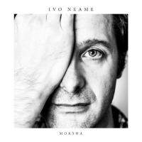 Album Moksha by Ivo Neame