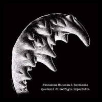 "Read ""Quaderni di zoologia imperfetta"" reviewed by Neri Pollastri"