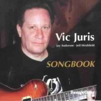 Vic Juris: Songbook