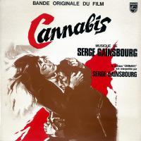 Serge Gainsbourg: Cannabis