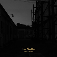 "Read ""La Notte"" reviewed by Neri Pollastri"