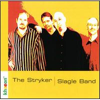 The Stryker/Slagle Band