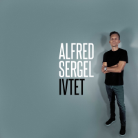 "Read ""Alfred Sergel IVtet"" reviewed by"