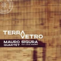 "Read ""Terra Vetro"" reviewed by Chris May"