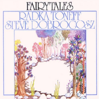 "Read ""Fairytales"" reviewed by Gareth Thompson"