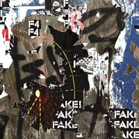 "Read ""F4 Fake"" reviewed by Mark Corroto"
