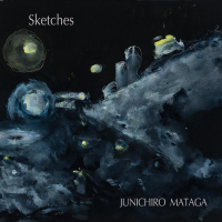 Junichiro Mataga: Sketches