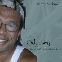 L. A. Odyssey