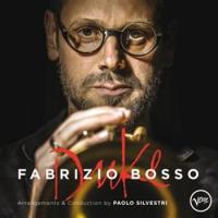 Fabrizio Bosso: Duke